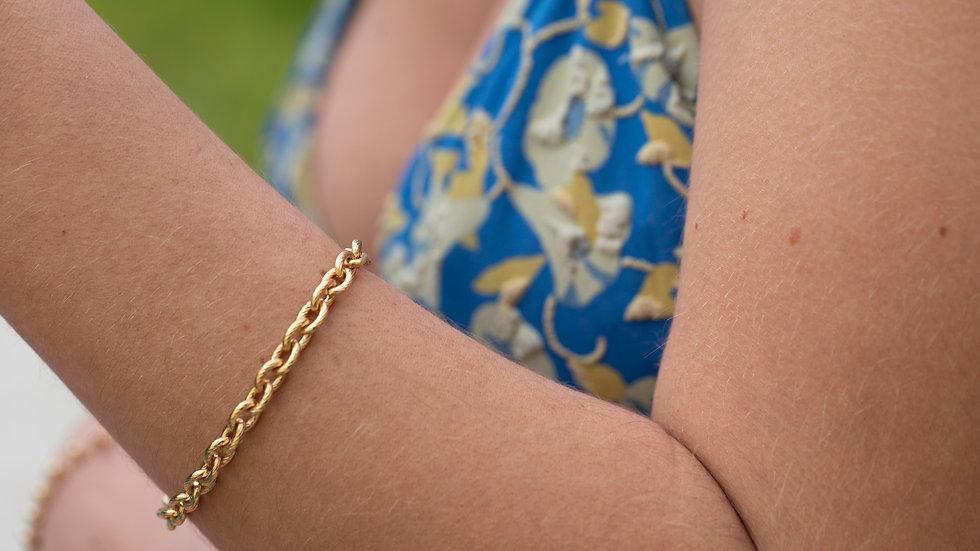 Bracelet Orta