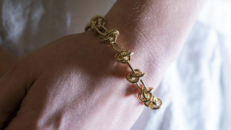 Bracelet Sintra