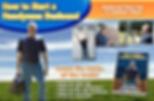 handyman business book.png