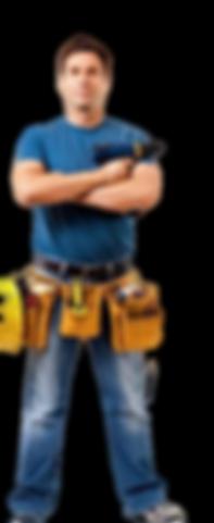 Mark_Stuart_DIY_Furniture_Guy-removebg-p