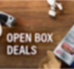 3 Open Box Deals.png