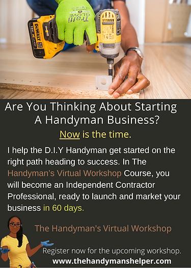 The Handyman's Virtual Workshop (1).png