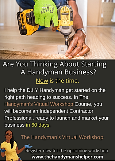 The Handyman's Virtual Workshop (1).png
