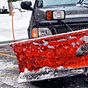 Snow Plow.png