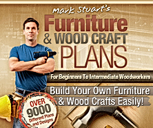 9000 woodcraft ad.png