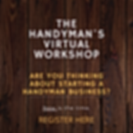The Handymans V Workshop.png
