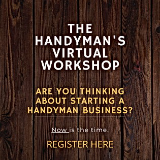 The Handymans V Workshop.png