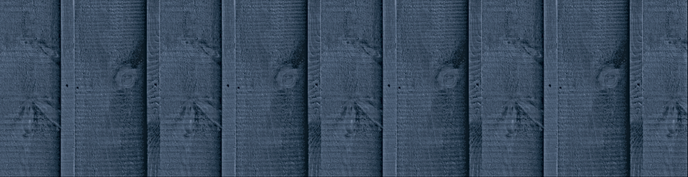 blue wood panel wall.png