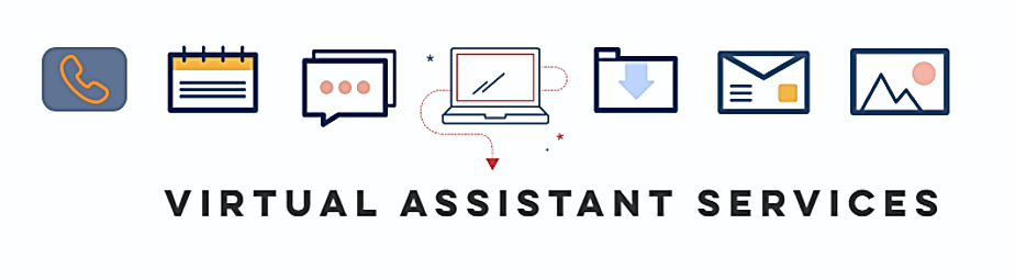 Virtual Assistant Banner.png