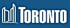 City of Toronto.png