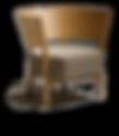 Mark_Stuart_DIY_Furniture_Guy_Chair-remo