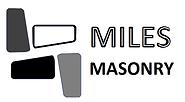 Gregs Logo.png