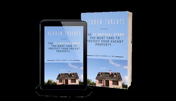 Hidden Threats Digital Cover.png