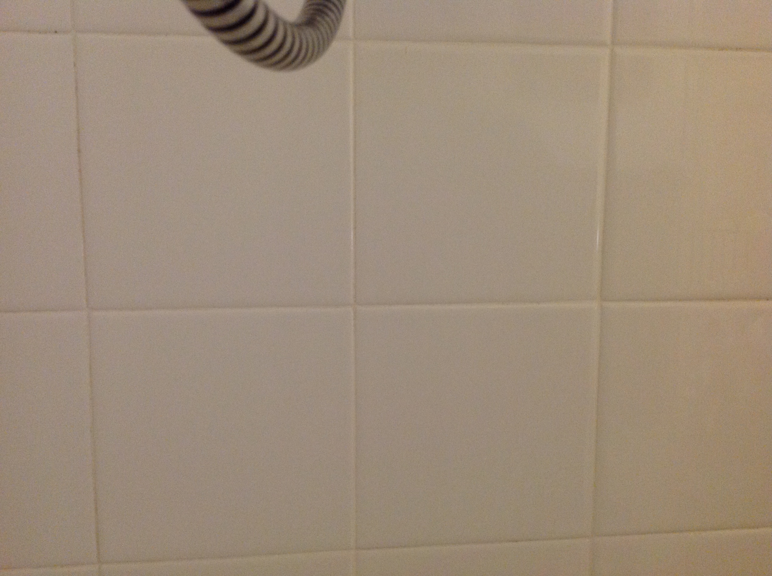 tiles - after
