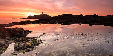 Godrevy Lighthouse.jpg