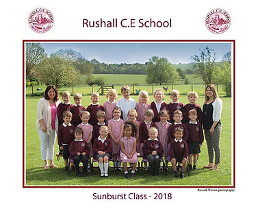 Rushall School.jpg
