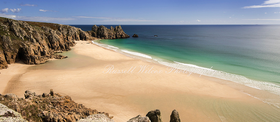 Upcoming Photography Workshop, South West Cornwall