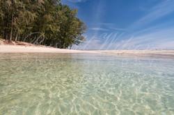 Adang waters