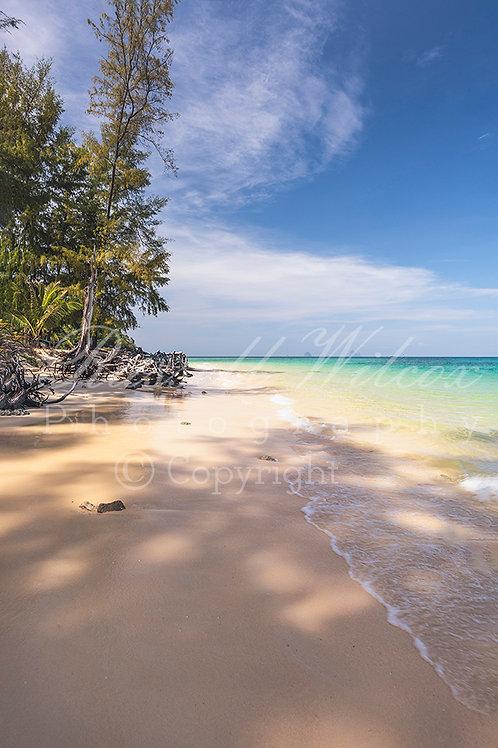 Bulone tide