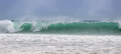 Surf me in pano