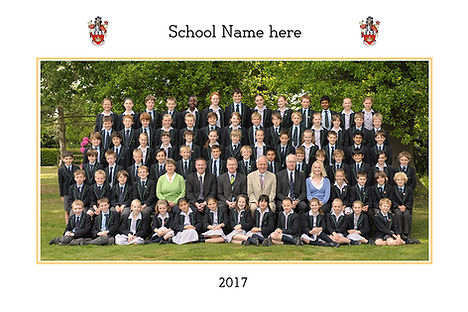 Grange Leavers Profiled copy.jpg
