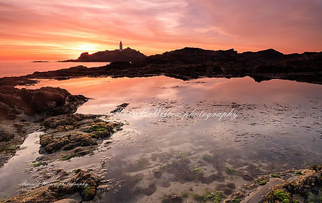 Godrevy Lighthouse.jpg