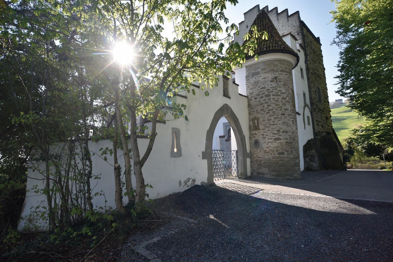 Schlosstor