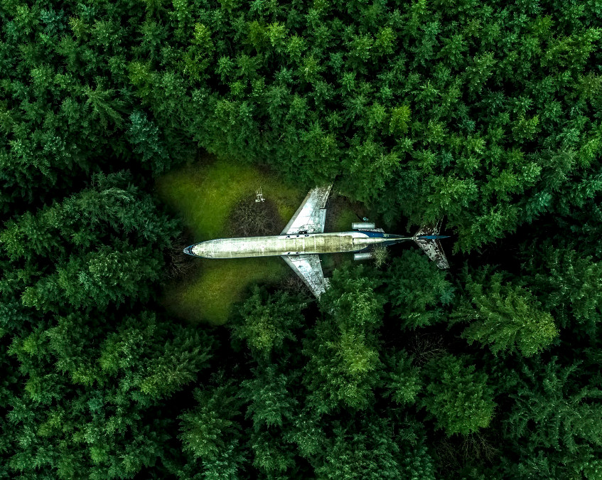 8-Top-10-Popular-Prize-2017-SkyPixel-Photo-of-the-Year