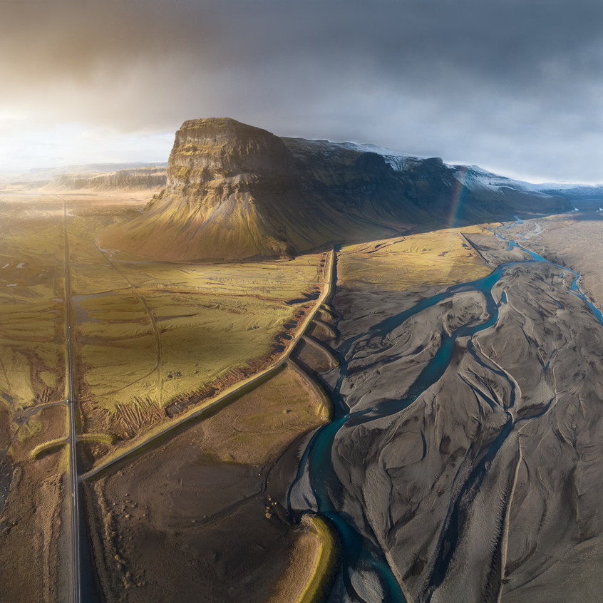 Elements-Top-9-Nominated-Landscape-2017-SkyPixel-Photo-of-the-Year