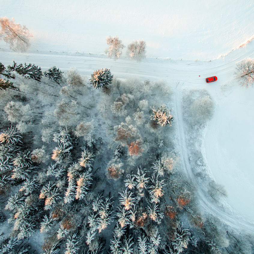 9-Top-10-Popular-Prize-2017-SkyPixel-Photo-of-the-Year