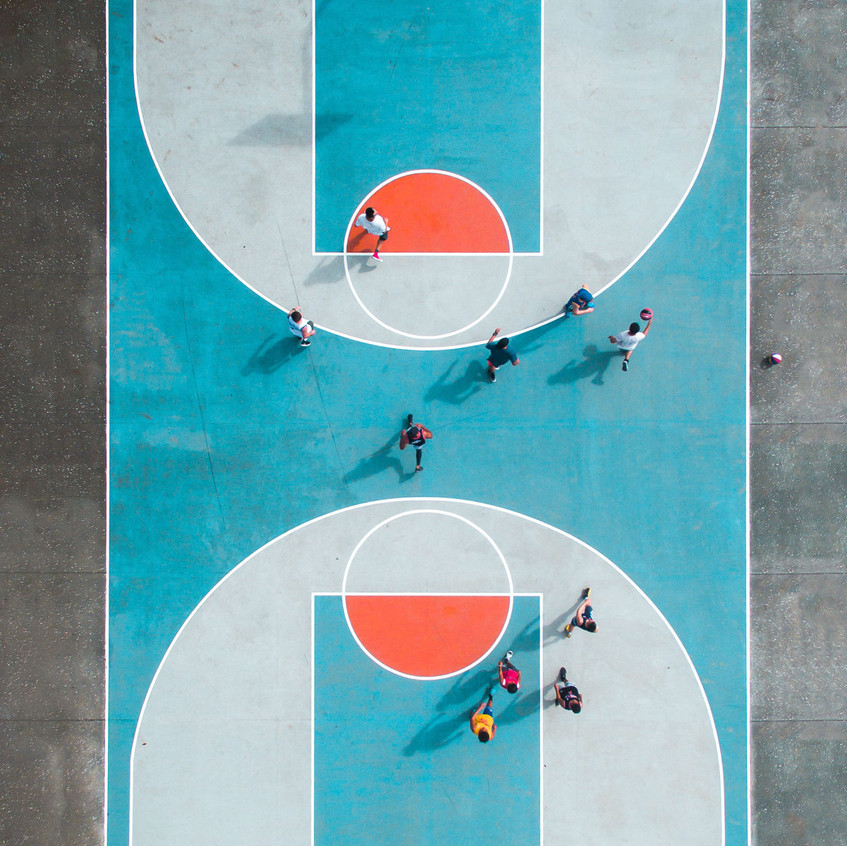Balmoral-Ball-1st-place-Portrait-Professional-2017-SkyPixel-Photo-of-the-Year