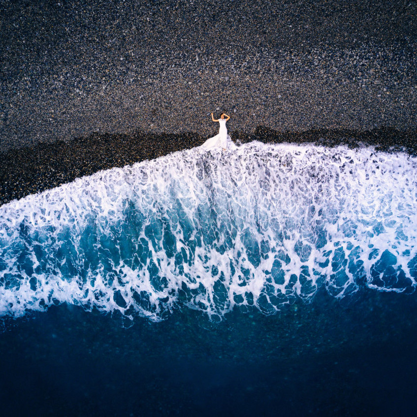 Untitled-Top-9-Nominated-Portrait-2017-SkyPixel-Photo-of-the-Year