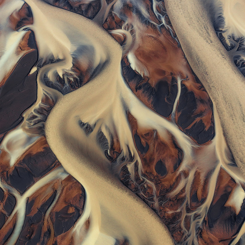Elemental-Top-9-Nominated-Story-2017-SkyPixel-Photo-of-the-Year