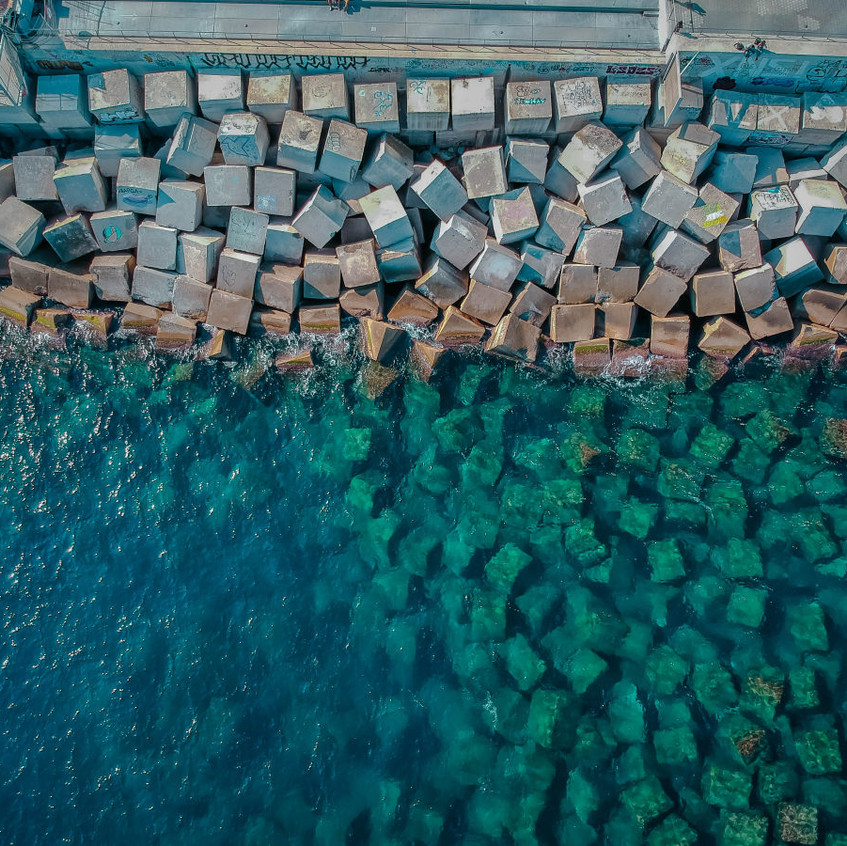 10-Top-10-Popular-Prize-2017-SkyPixel-Photo-of-the-Year
