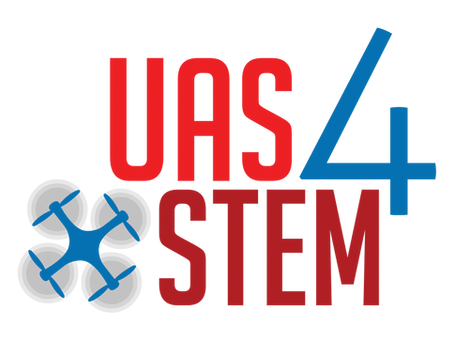 Press Release: SATO Drone Team Advances the UAS4Stem National Championship