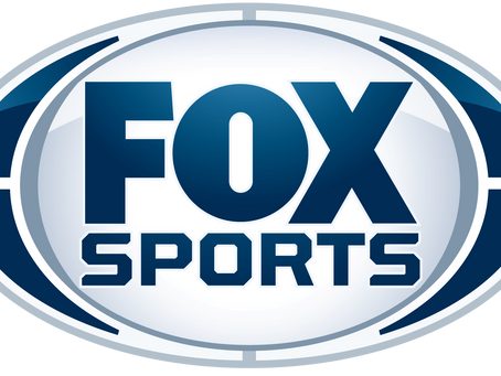Fox Sports Looking to Use Drones