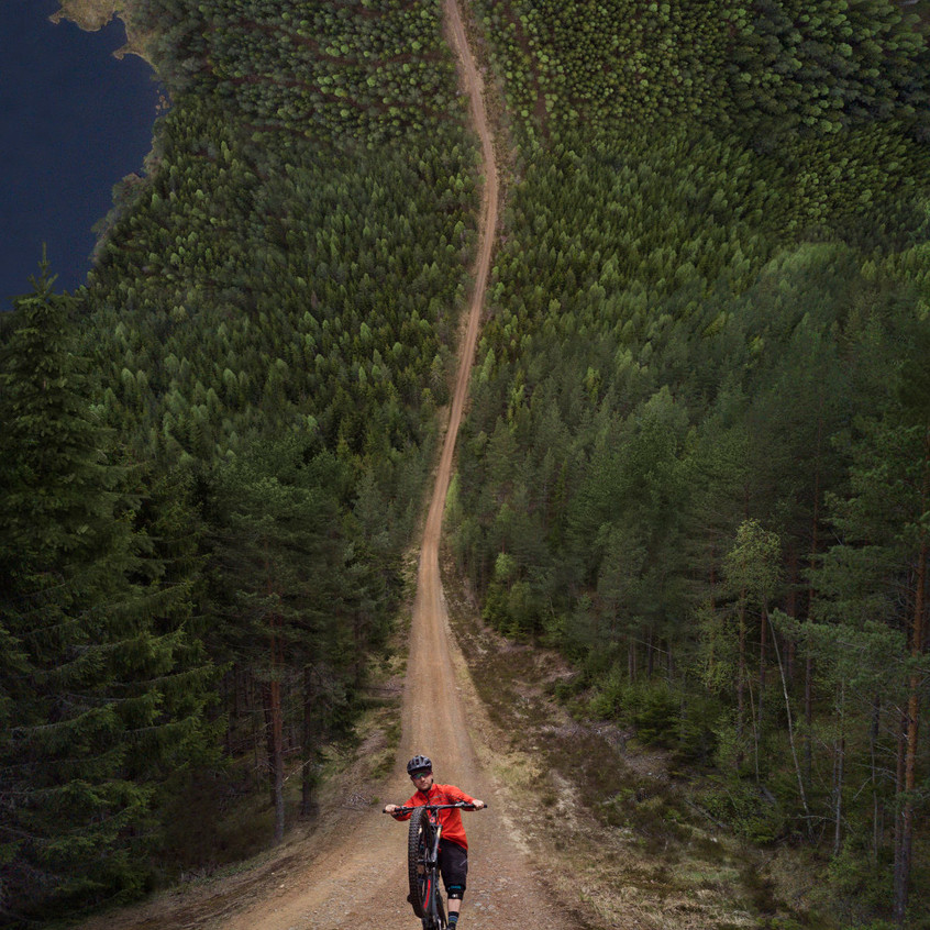 The-Long-Ride-3rd-place-Story-Enthusiast-2017-SkyPixel-Photo-of-the-Year
