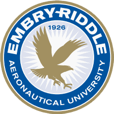 Embry Riddle Aeronautical University Drone Degree