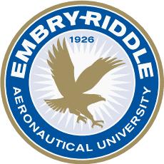 Embry-Riddle Aeronautical University offering Drone degree
