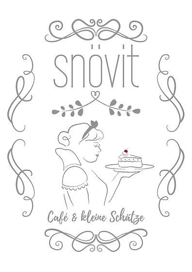 Snövit_Logo_151019.jpg