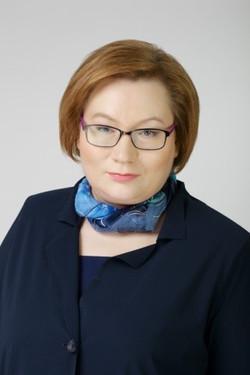 Чубенко  Вероника Львовна