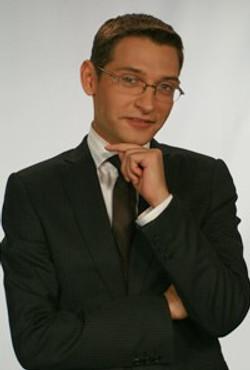Садовский Александр Ильясович