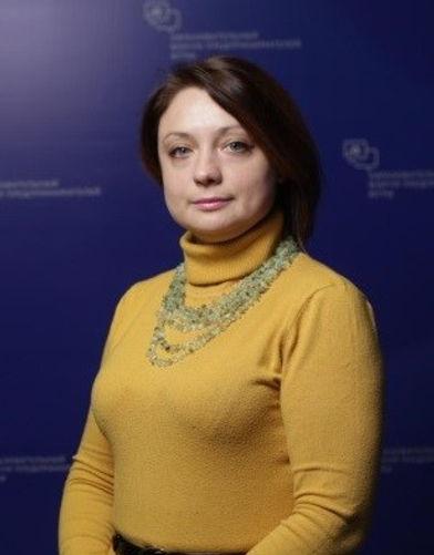 Лебедева Полина Александровна 1.jpg