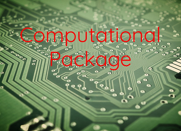 Computational Package