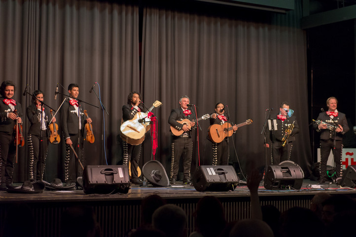 mariachi dos aguilas Frankfurt.jpg