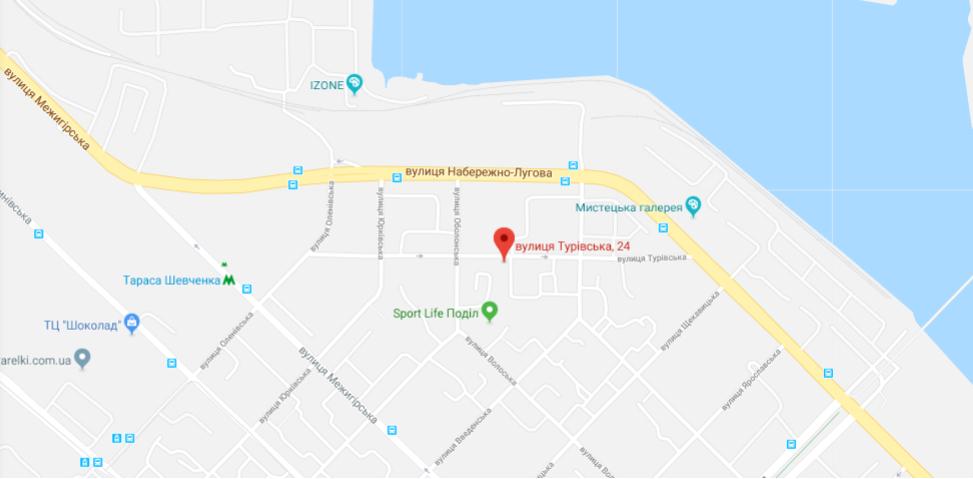 Карта Туровская  24.png