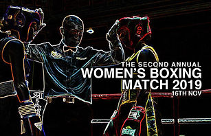 WomensBoxing-FBbanner2_edited.jpg