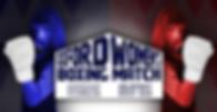 OXWBM-FB-COVER.png