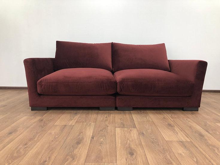 "диван ""Неаполь"""