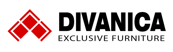 Логотип бренда диваника